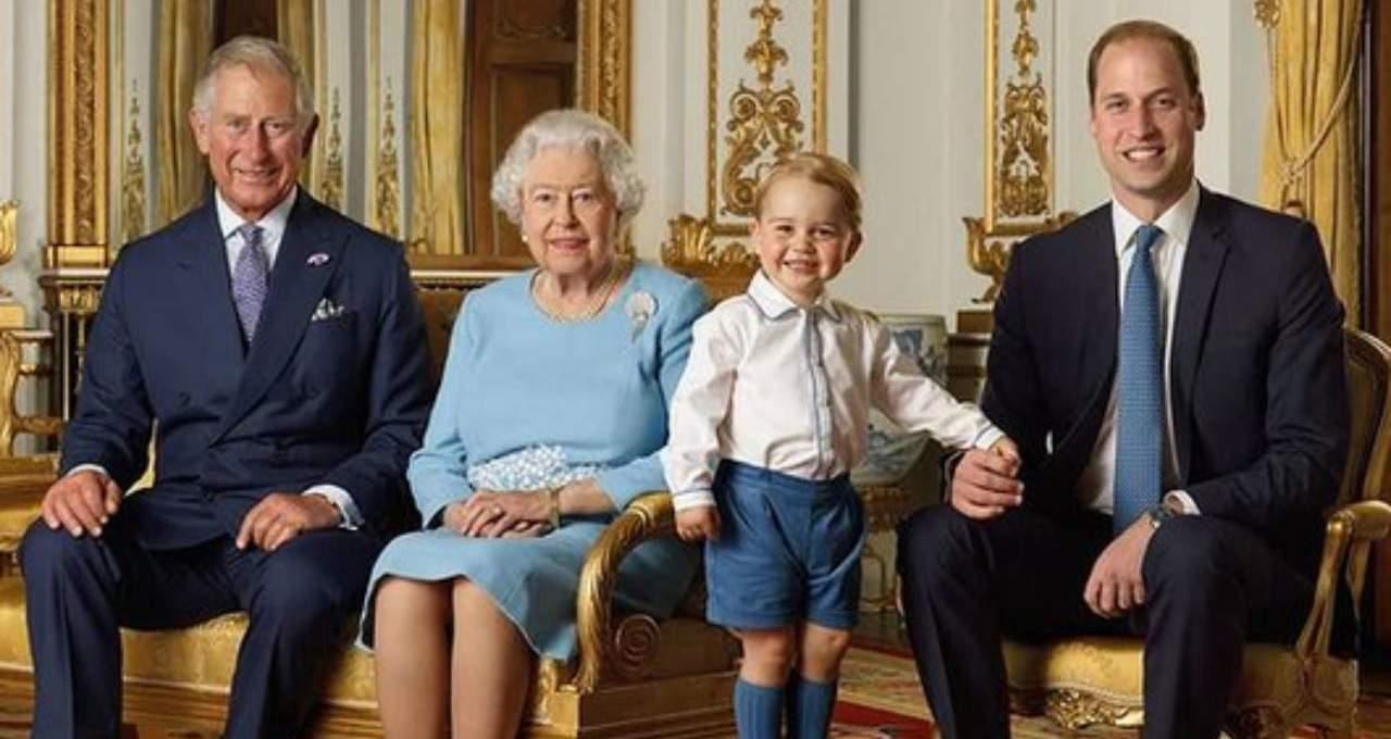 royal,-baby-george-compie-gli-anni,-il-riscatto-dopo-la-delusione:-tutto-in-una-foto
