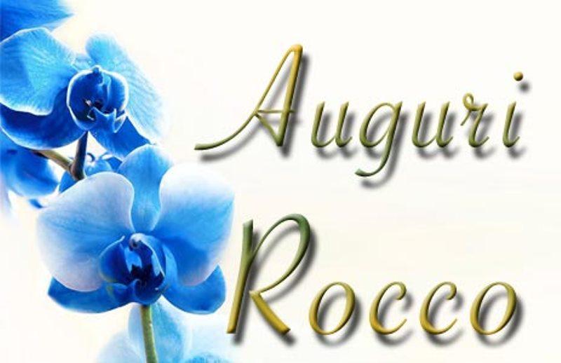 16-agosto-2021,-auguri-di-buon-onomastico-rocco!-ecco-tante-immagini,-frasi-e-video-da-inviare-su-facebook-e-whatsapp