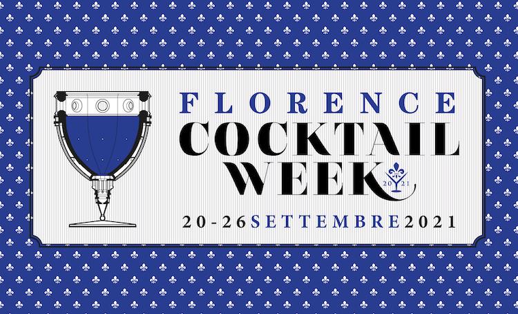 florence-cocktail-week-2021:-con-la-6°-edizione-arrivano-il-libro-con-giunti-editore-e-il-debutto-di-venezia