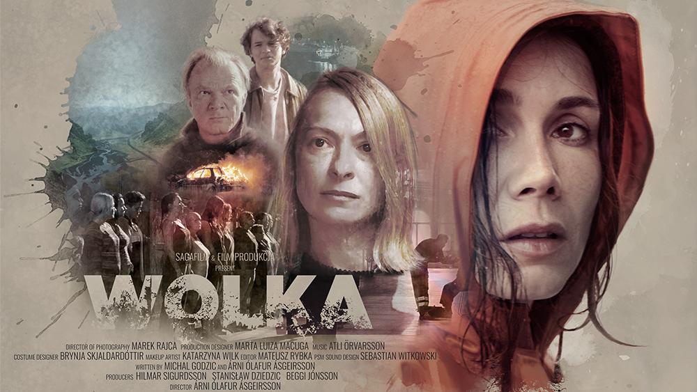 the-playmaker-munich-drops-'wolka'-international-trailer-ahead-of-haugesund-(exclusive)