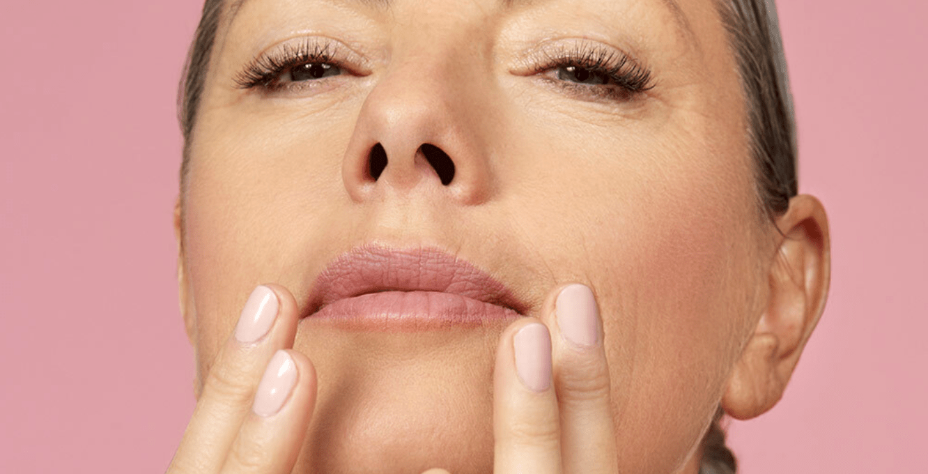 this-$45-upper-lip-cream-may-be-similar-to-a-pricey-professional-treatment