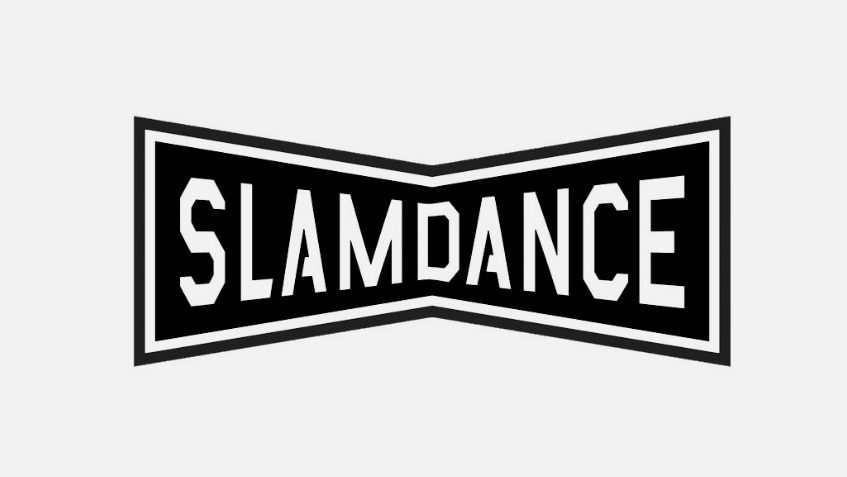 slamdance-launches-festival-in-miami-with-focus-on-florida,-south-american-filmmakers