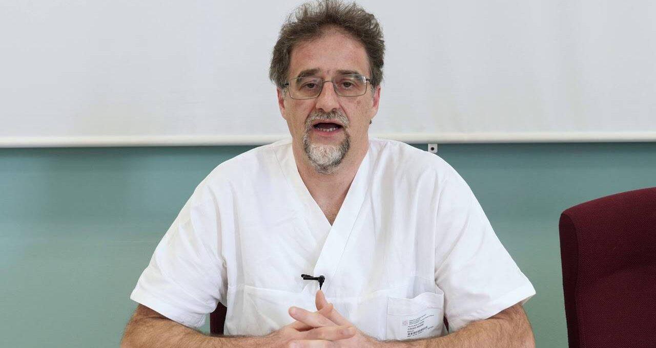 direttore-di-terapia-intensiva-a-modena:-tensione-nei-reparti-tra-sanitari-pro-vax-e-pazienti-no-vax,-rischio-di-uno-scontro.
