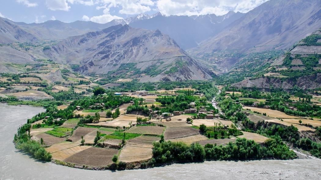 la-presa-del-potere-dei-talebani-in-afghanistan-avra-anche-conseguenze-ambientali
