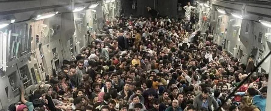 chi-accogliera-i-profughi-afghani-in-fuga-dai-talebani