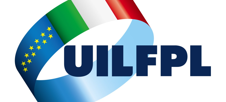 """uil-fpl:-""""preoccupazione-per-i-servizi-sanitari-dell'appennino-bolognese"""""""