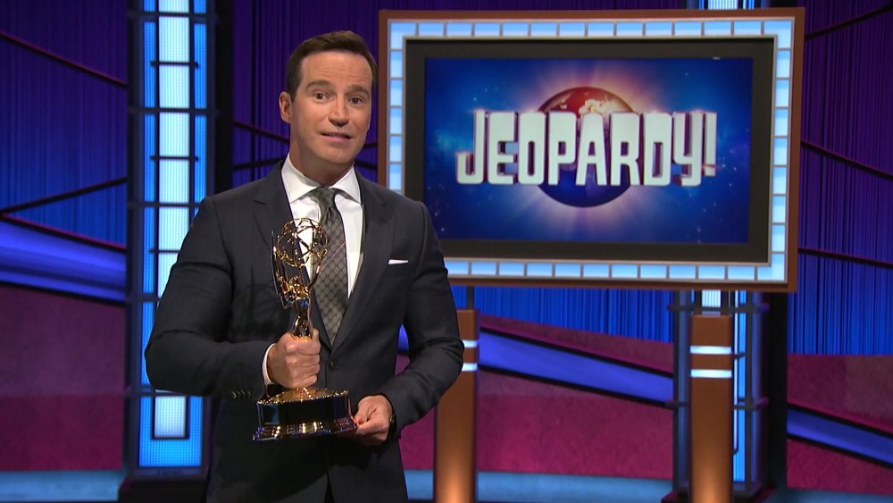 5-things-to-know-about-'jeopardy'-ep-mike-richards
