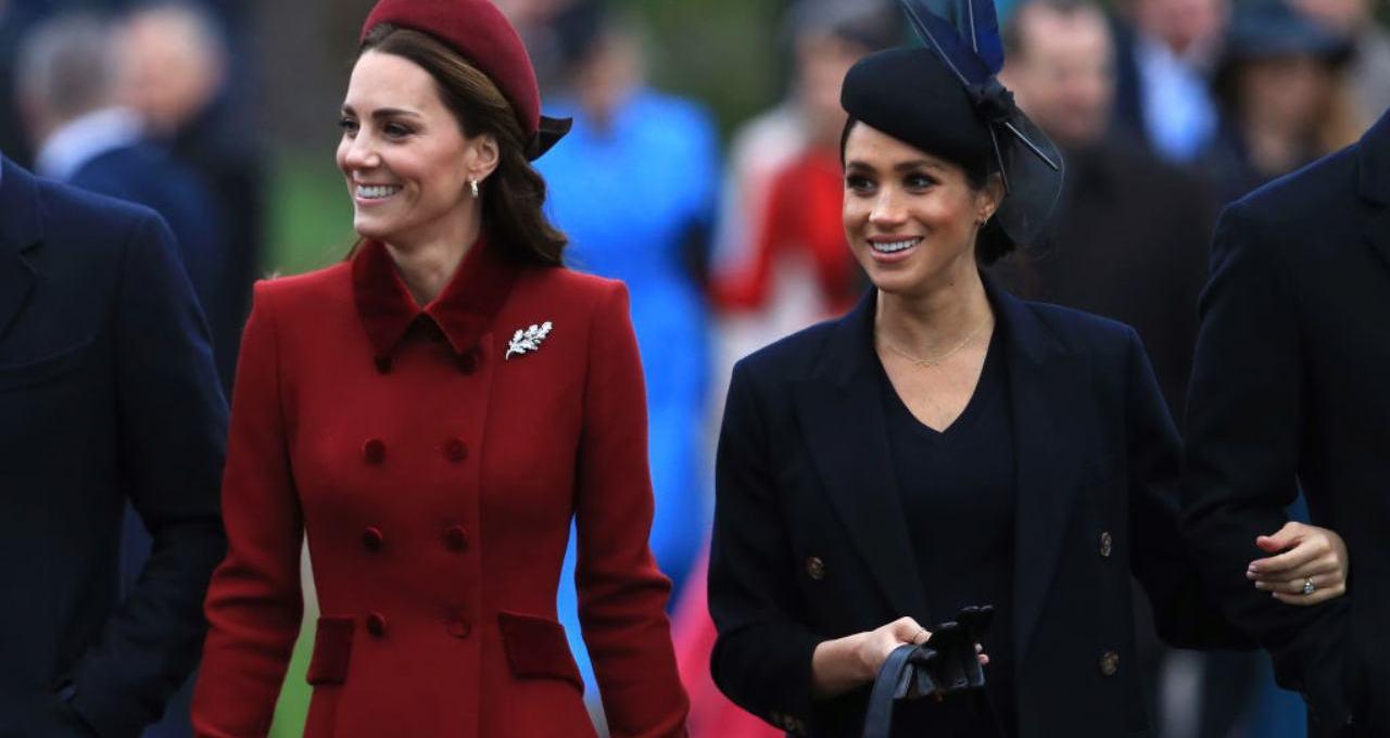 royal-family,-la-notizia-ha-del-clamoroso:-colpo-di-scena,-riguarda-meghan-e-kate
