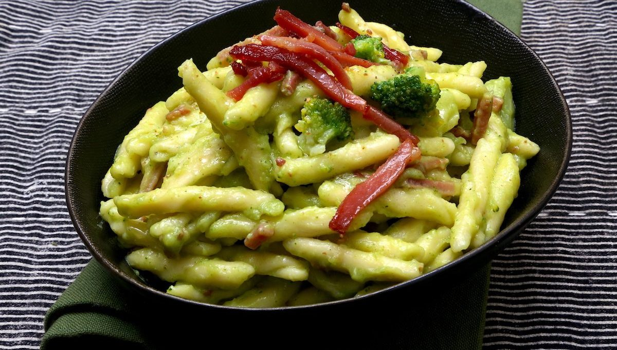 ranch-broccoli-pasta