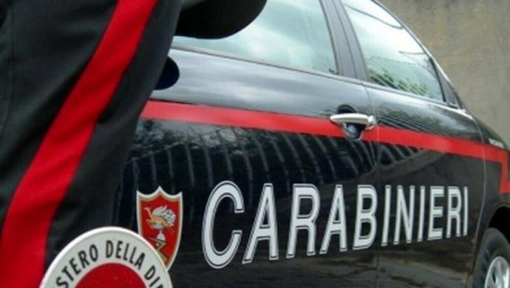 green-pass-i-carabinieri-non-ci-stanno-e-fanno-una-diffida-per-grave-violazione-del-principio-di-legalita