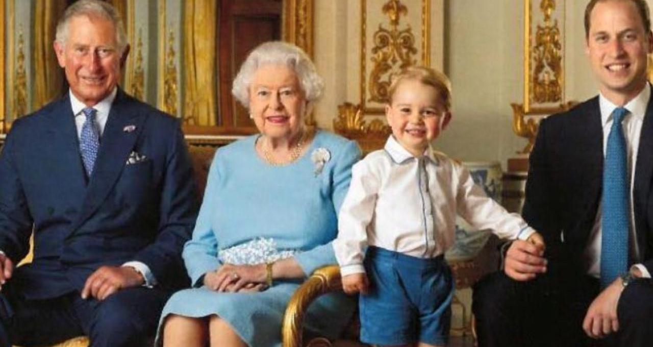 """bufera-royal-family,-gli-errori-di-carlo:-cosa-succedera-quando-diventera-""""re"""""""