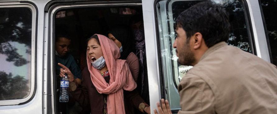 come-aiutare-le-donne-afghane:-una-guida-pratica