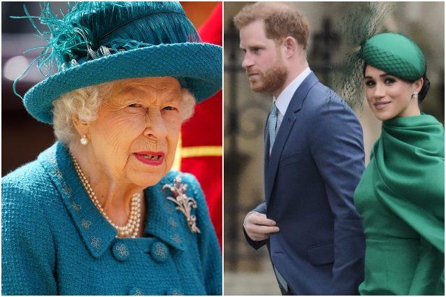"""la-regina-""""esasperata""""-da-harry-e-meghan-chiama-gli-avvocati:-""""altri-attacchi-non-saranno-tollerati"""""""