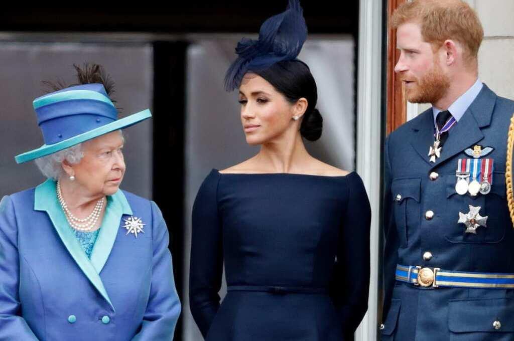 harry-e-meghan-fanno-infuriare-la-regina:-cosa-e-successo?-i-fatti