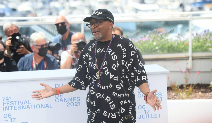 spike-lee-says-he-still-has-'questions'-about-what-happened-on-9/11