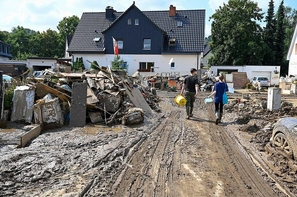 le-alluvioni-che-hanno-flagellato-l'europa-questa-estate-sono-legate-al-riscaldamento-globale