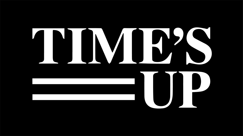 time's-up-names-monifa-bandele-interim-ceo-after-tina-tchen's-departure
