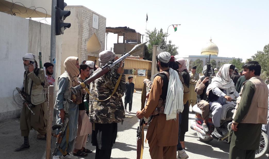 afghanistan:-e-allerta-massima-negli-stati-uniti-per-il-timore-di-attacchi