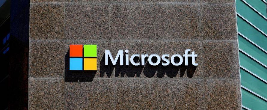 una-falla-nella-piattaforma-cloud-di-microsoft-ha-messo-a-rischio-i-dati-di-migliaia-di-clienti