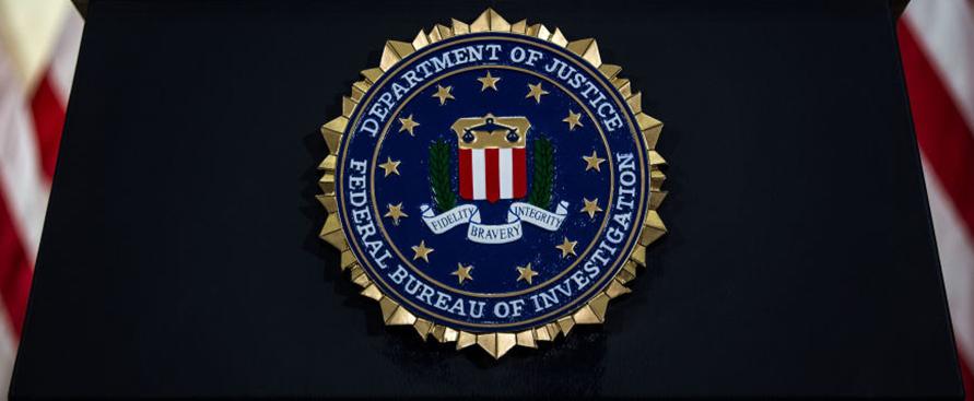 l'fbi-ha-sorvegliato-un-uomo-per-429-ore-in-un-mese-usando-una-flotta-di-aerei-spia