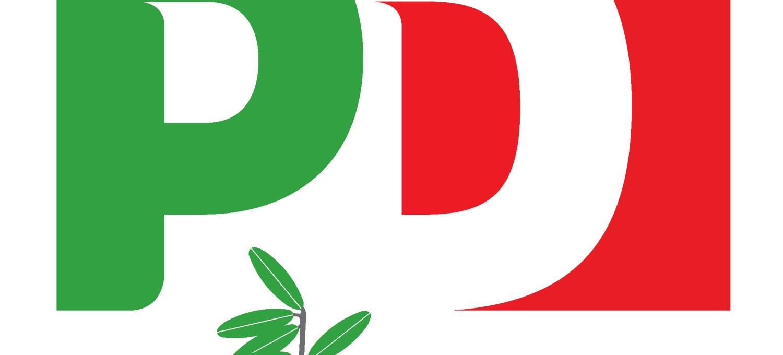 elezioni-regionali-calabria,-i-nomi-dei-candidati-del-partito-democratico:-c'e-anche-un-assessore-di-falcomatà