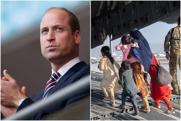 afghanistan,-il-principe-william-ha-aiutato-una-famiglia-a-scappare-da-kabul