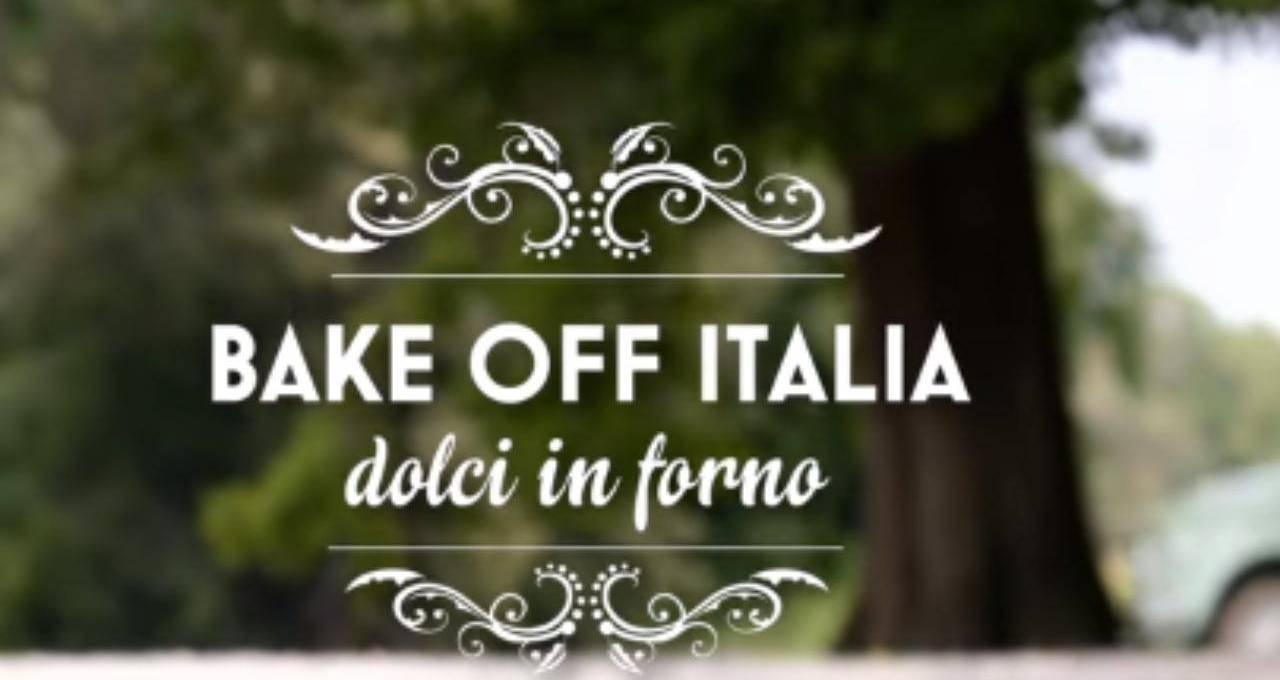 bake-off-italia-2021,-un-concorrente-abbandona-inaspettatamente:-incredibile-colpo-di-scena