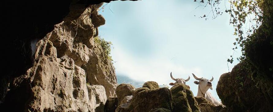 il-buco:-quando-l'impresa-speleologica-diventa-un-film-immersivo