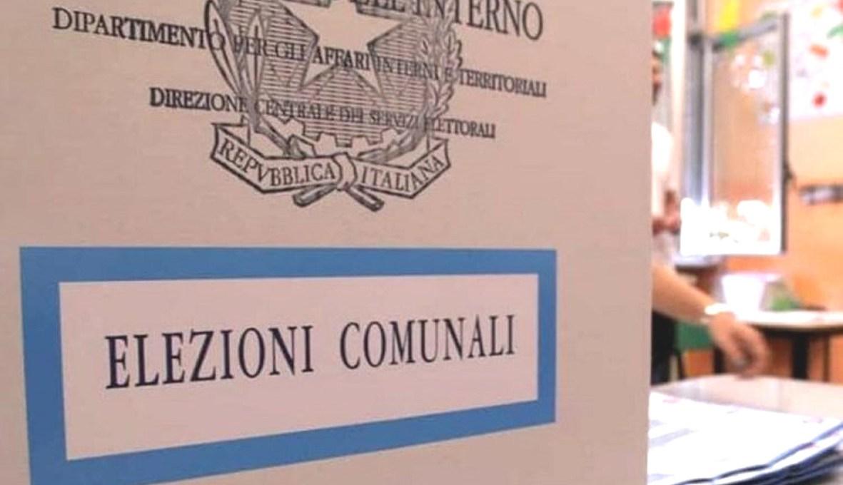elezioni-comunali,-19-comuni-al-voto-in-provincia-di-reggio-calabria-[i-candidati]