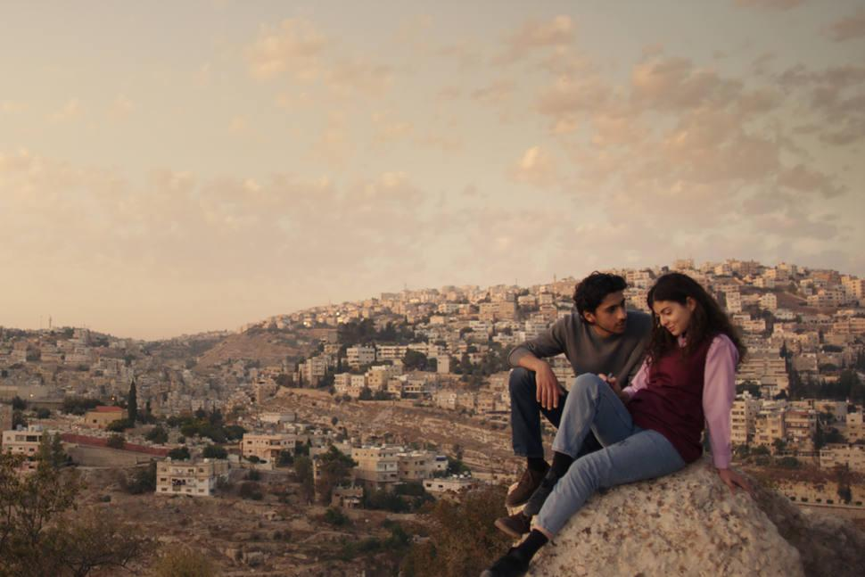 egypt's-film-clinic,-at-venice-with-'amira,'-gets-financing-boost,-announces-projects-(exclusive)
