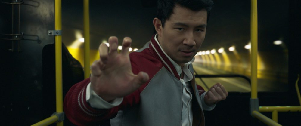 'shang-chi'-tops-muted-korea-box-office-weekend