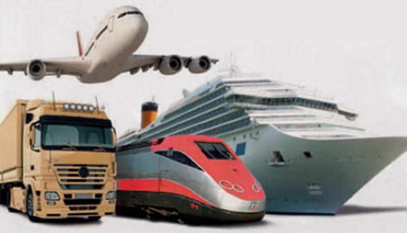 """reggio:-al-cinema-metropolitano-l'iniziativa-dal-titolo-""""investire-nelle-ferrovie,-dare-qualita-ai-trasporti,-modernizzare-la-calabria"""""""