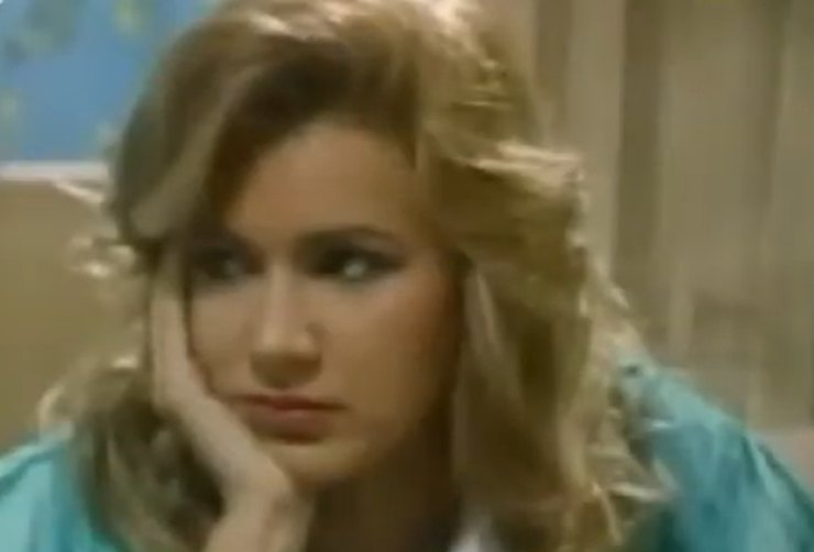 """ha-interpretato-""""cristal""""-nella-famosissima-telenovela-di-36-anni-fa:-le-sue-foto-attuali-vi-stupiranno-e-non-poco"""