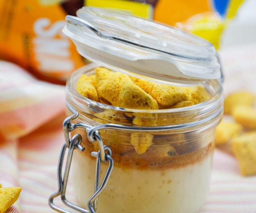 budino-alla-vaniglia-senza-preparato
