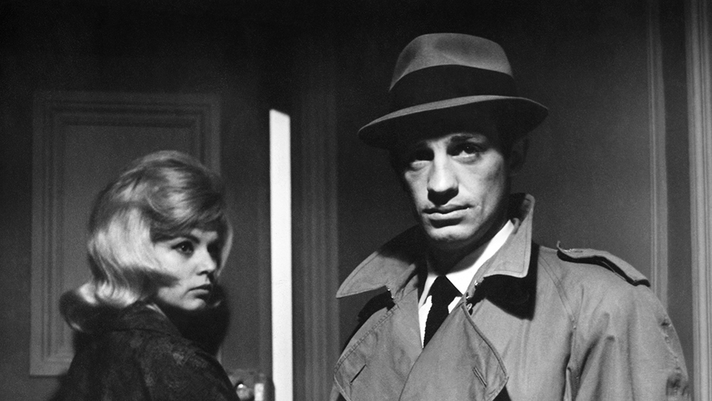 remembering-jean-paul-belmondo,-the-suave-french-film-icon-who-inspired-spielberg-and-tarantino-alike