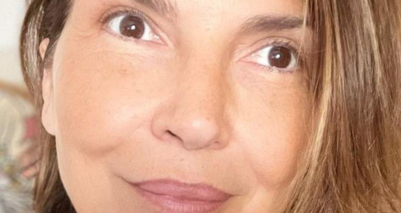 maria-pia-calzone,-la-magia-della-bellezza:-occhi-che-incantano-–-foto