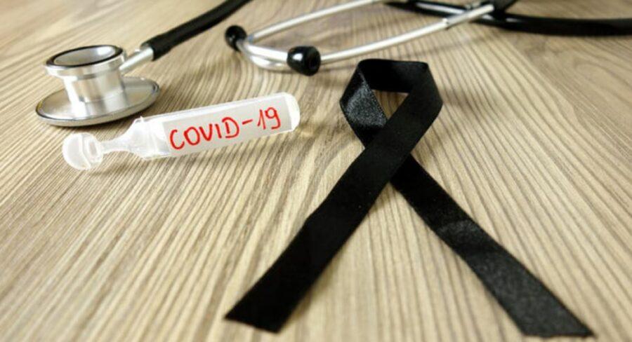 i-13-mila-morti-dopo-il-vaccino-covid-19-di-cui-nessuno-parla