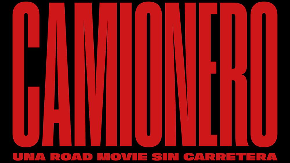 javier-rebollo's-lolita-films,-argentina's-auteur-cinema-re-team-for-francisco-marise's-'camionero'