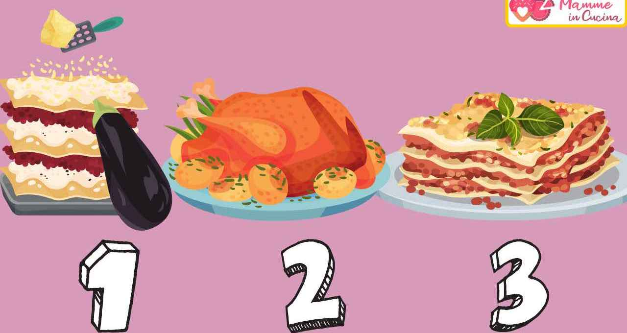 test-personalita:-scegli-un-pranzo-della-domenica-e-ti-diro-chi-sei