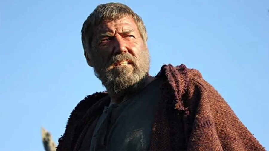 mike-mitchell,-morto-l'attore-de-il-gladiatore-e-braveheart-malore-improvviso-era-alla-terza-dose