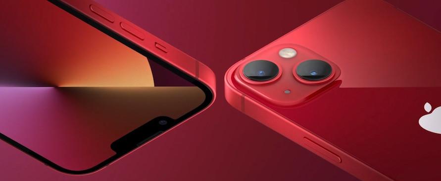 i-nuovi-iphone-13,-ipad,-apple-watch-7-e-le-altre-novita-apple