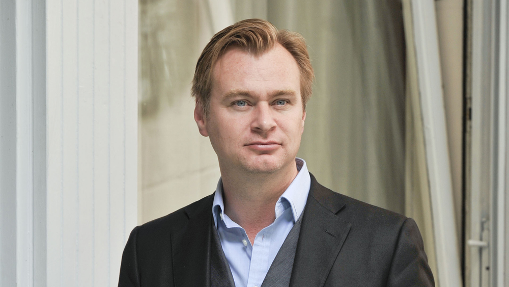how-universal-beat-other-studios-to-land-christopher-nolan's-new-world-war-ii-epic