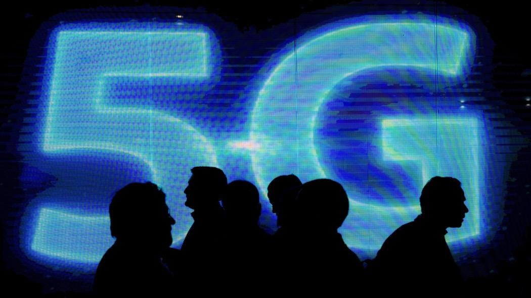 il-5g-puo-far-crescere-l'economia-italiana-fino-a-390-miliardi