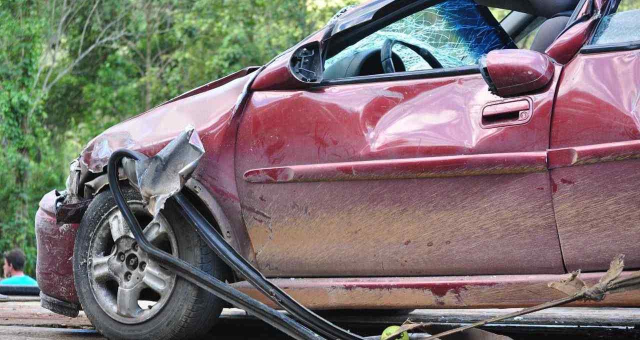 incidenti-stradali,-il-record-di-vittime-in-una-regione-d'italia:-numeri-spaventosi