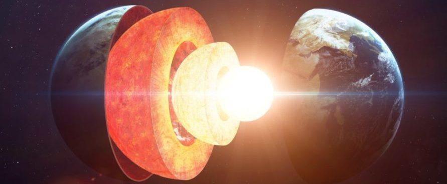 il-nucleo-interno-della-terra-non-e-perfettamente-sferico-come-credevamo