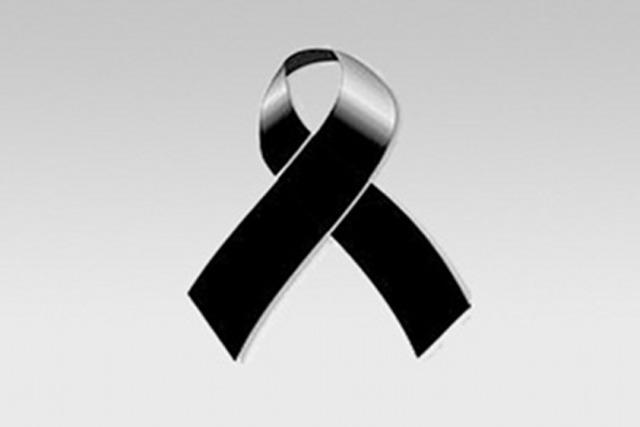 i-necrologi-di-domenica-19-settembre