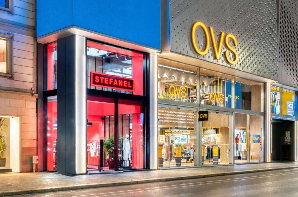 la-nuova-stefanel-e-urbana-ed-eclettica,-riattivata-la-rete-dei-negozi