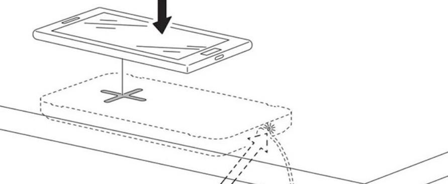 il-pad-per-la-ricarica-wireless-di-ikea-da-montare-sotto-le-scrivanie