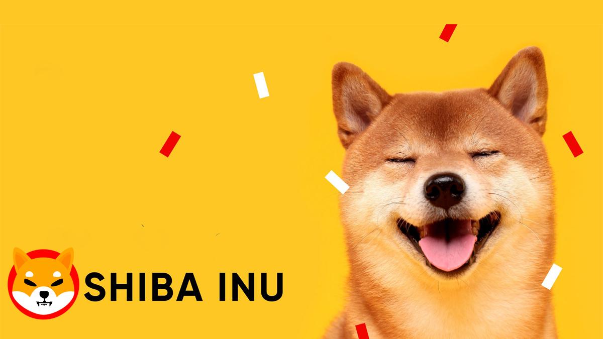 comprare-shib:-come-fare,-previsioni-e-convenienza-sul-trading-di-shina-inu