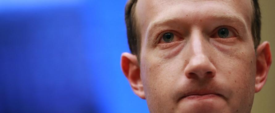 facebook-sta-passando-il-suo-momento-peggiore-dal-caso-di-cambridge-analytica